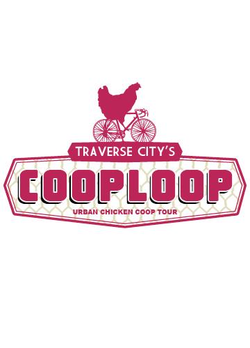 tc coop loop