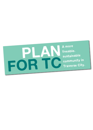 plan for tc