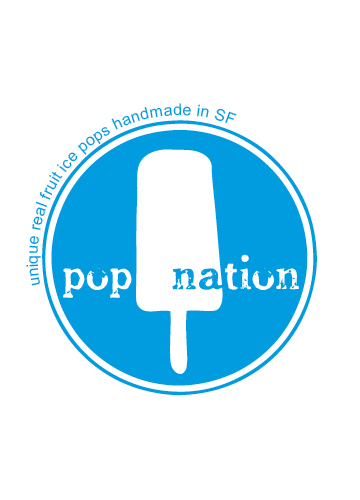 pop nation