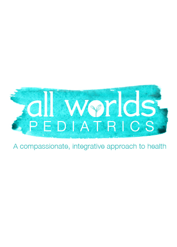all worlds perdiatrics