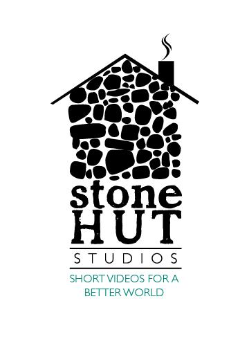 stone hut studios