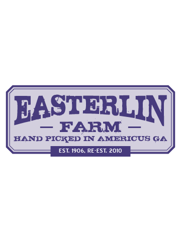 easterlin farm