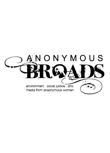 anonymous broads