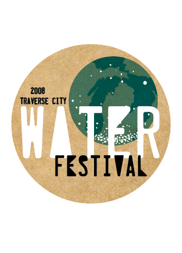 tc water festival
