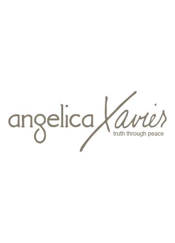 angelica xavier