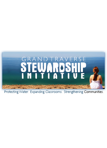 gt stewardship initiative