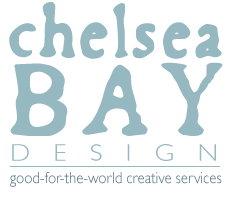 Chelsea Bay Design