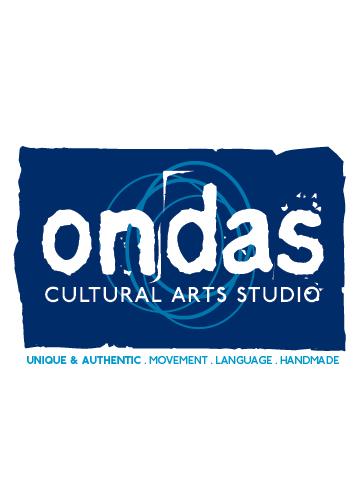 ondas cultural arts studio