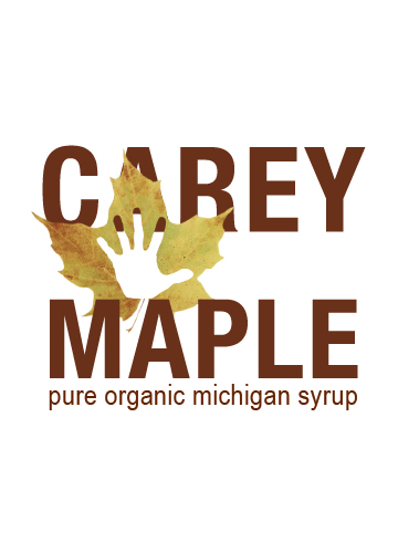 carey maple