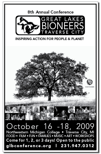 great lakes bioneers