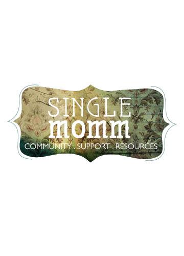 Single Momm