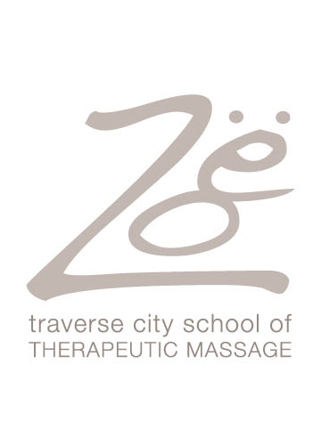Zoe massage School