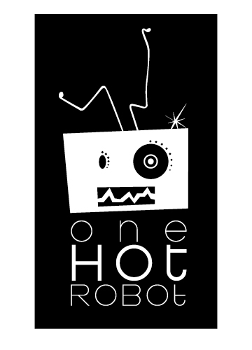 ONE HOT ROBOT