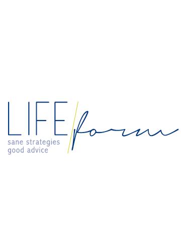 LIFE/form