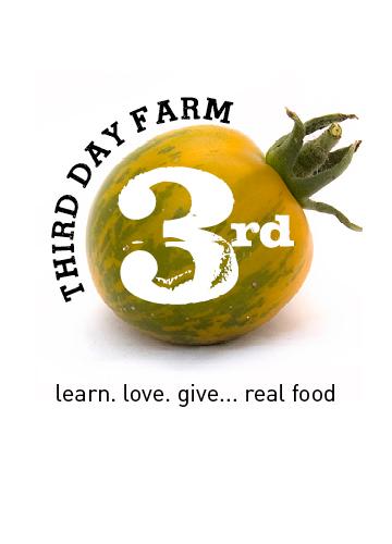 3rd Day Farm