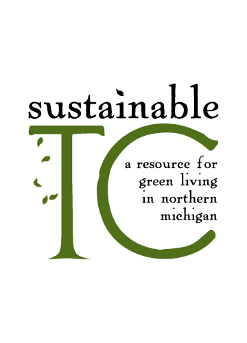 Sustainable TC
