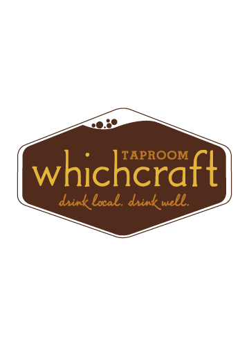 Whichcraft Taproom