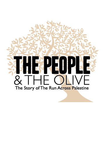 The People and The Olive