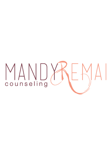 Mandy Remai Counseling