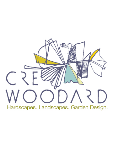 Cre Woodard Lanscaping