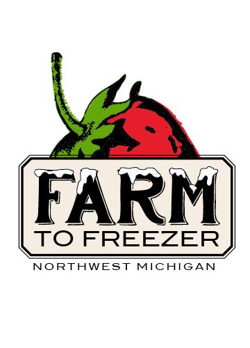 Farm To Freezer