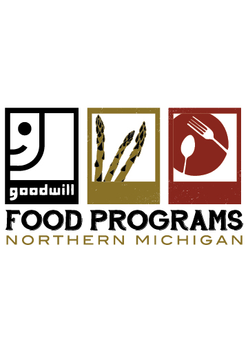 Goodwill Food Programs