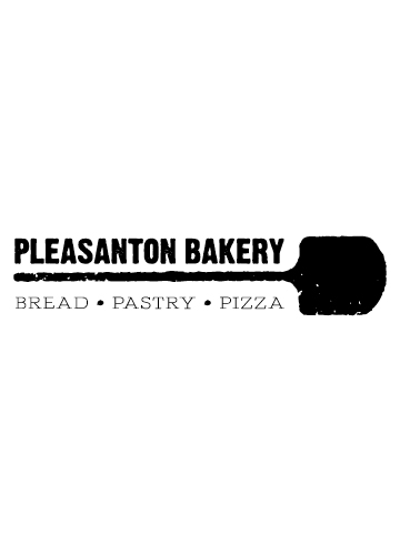 Pleasanton Bakery