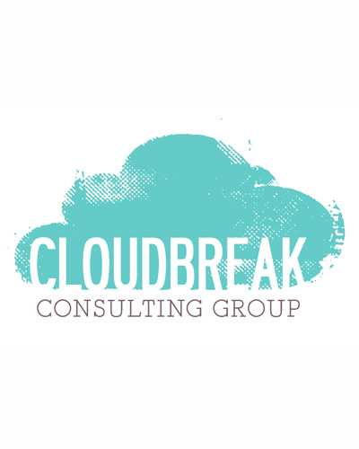 Cloudbreak Consulting Group