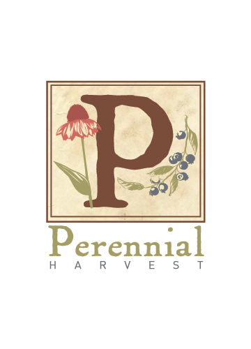 Perennial Harvest