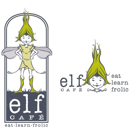 Elf Café