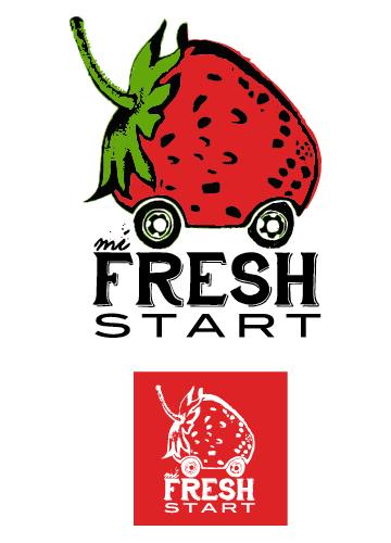 MI Fresh Start