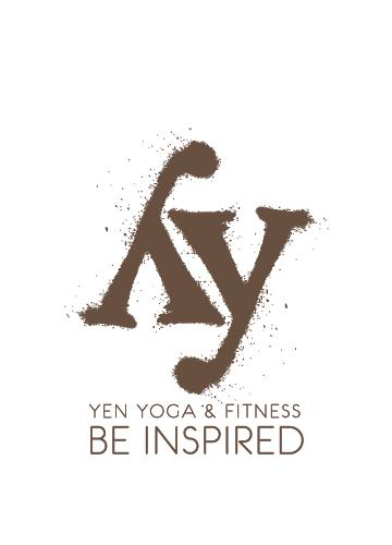 Yen Yoga