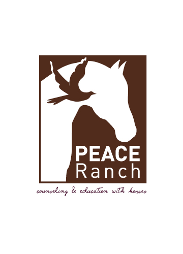Peace Ranch