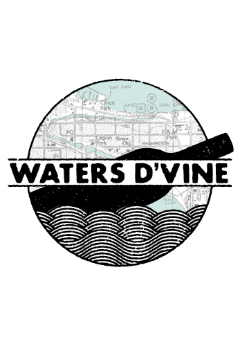 Waters D'vine