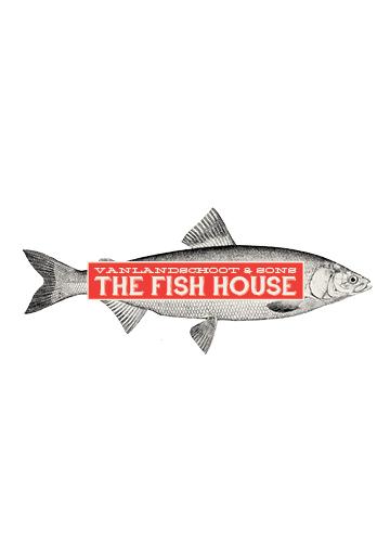 Vanlanshoot & Sons Fish House