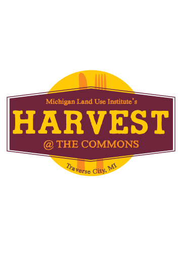 HARVEST @ The Commons