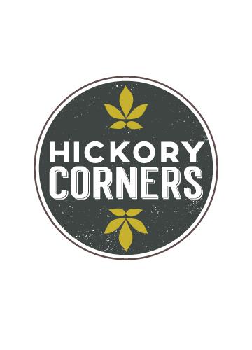 Hickory Corners