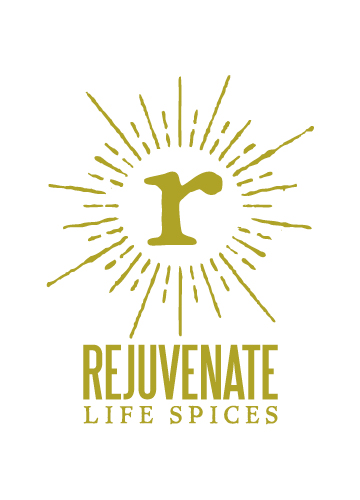 Rejuvenate Life Spices