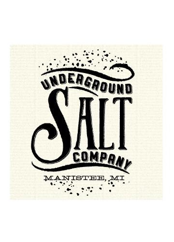 Underground Salt Company