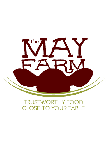 The May Farm