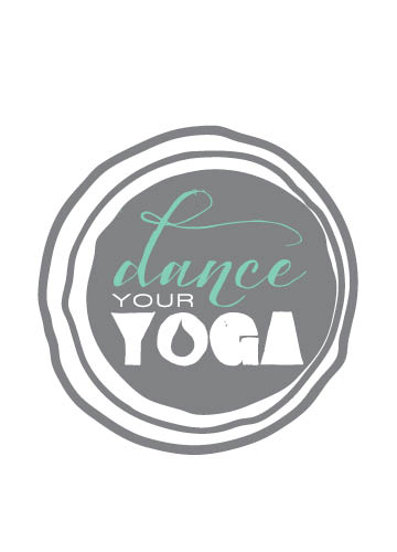 Dance Your Yoga