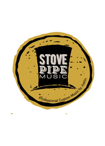 Stovepipe Music