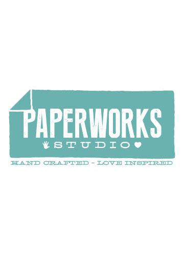 Paperworks Studio