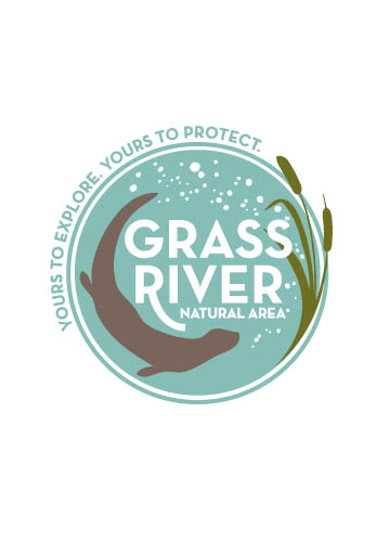 Grass River Natural Area