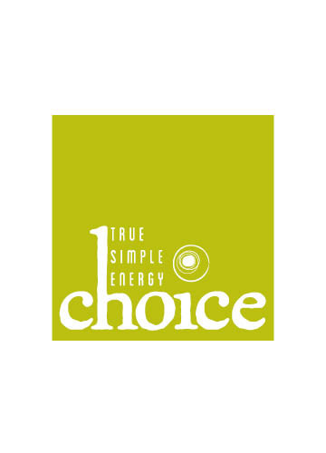 Choice Energy