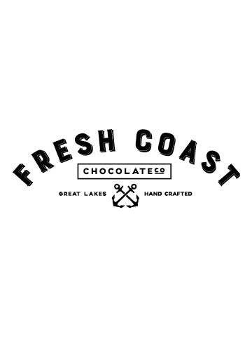 Fresh Coast Chocolate