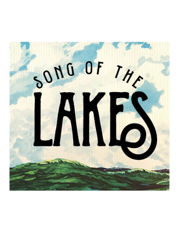 Song of the Lakes