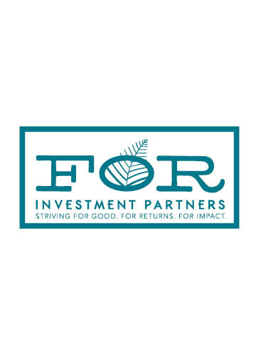 FOR Investment Partners