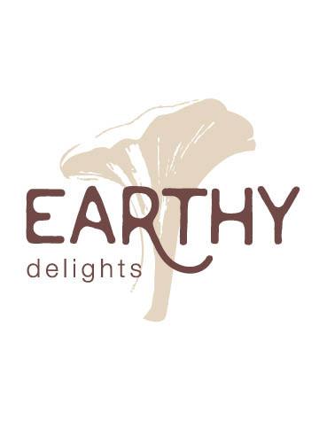 Earthy Delights