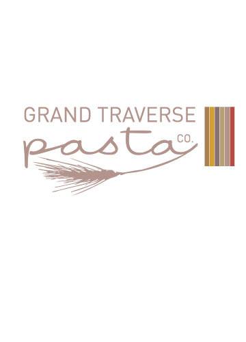 Grand Traverse Pasta Co